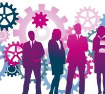برامج إدارة الموارد البشرية