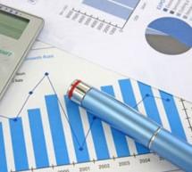 برامج المالية والاستثمارية والمحاسبية