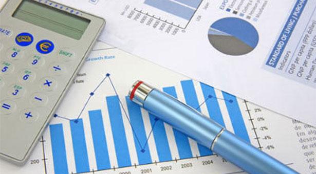 صورة برامج المالية والاستثمارية والمحاسبية