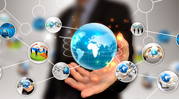 صورة برامج  التسويق